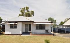 33 Ugoa Street, Narrabri NSW