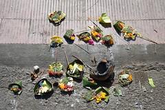 D20160827_0583 (bizzo_65) Tags: indonesia asia bali meduwe karang temple tempio