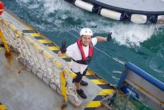 J. (bukovo) Tags: dignityi boat barco puerto bezzinashipyard malta sailor marinero msf