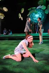 JDZ3783_photo2lg (theatremarketing.sdsu) Tags: play sandiego theatre performingarts shakespeare sdsu ttf adaption amidsummernightsdream sdsuartsalive