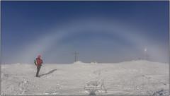 20090110_103238_RS-Edit (FotoKreator Robert Szczachor) Tags: zima korbielów snieg pilsko beskidzywiecki fotokreator miziowahala dybaadek