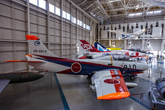 1D4_4256.jpg (airband8) Tags: t1b fuji apw gifu anniversary jasdf kakamigahara aerospace museum