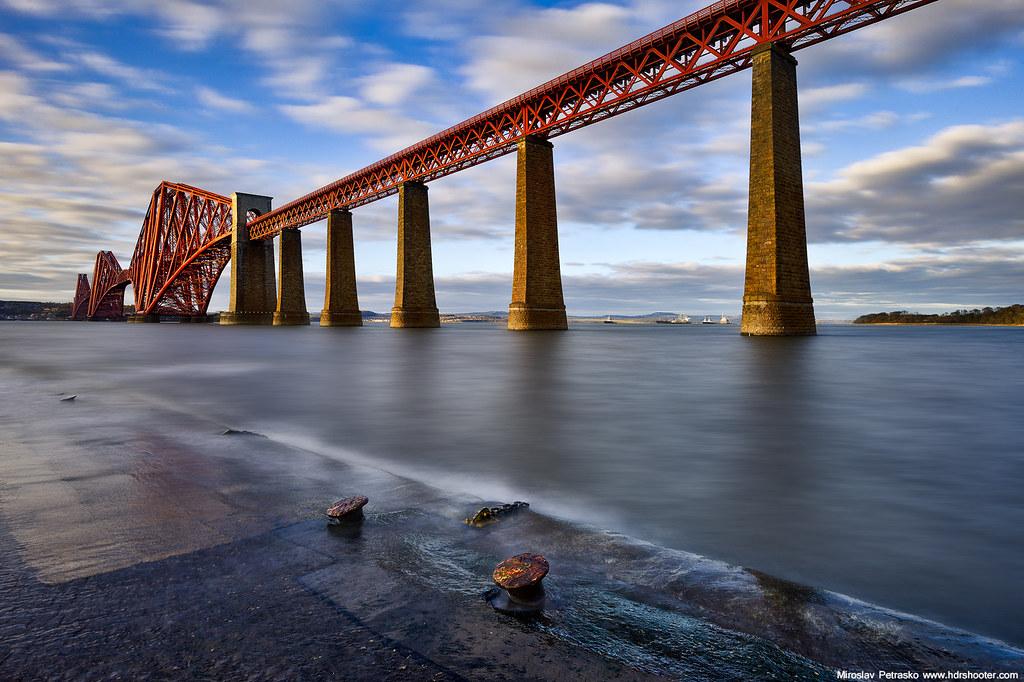 フォース橋の画像 p1_39