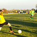 14 D1 Navan Town v Kingscourt April 07, 2015 83