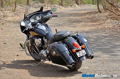 2015-Indian-Chieftain-19
