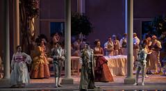 I due Figaro- S. Mercadante-Direttore Riccardo Muti
