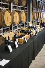 2015 Barossa Wine Chapters Auction (Barossa Wine) Tags: travel holiday tourism lunch wine auction australia winetasting tasting barossa barossavalley winemaker langtons barossavintagefestival bgwa barossadirt barossagrapewineassociation