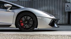 Lamborghini Aventador LP700-4 '14 (2) (GonzaloFG) Tags: detail slr ford chevrolet car sport skyline honda spain italia nissan evolution ferrari camaro mclaren enzo bmw gto jaguar mustang m3 ducati audi lamborghini rs m6 m5 challenge m4 avant v8 rs2 spotting s2000 e30 nsx gallardo amg drifting rs4 typer gtr trackday murcielago etype quattro gt40 f40 r8 f12 rs6 v12 f50 cosworth nismo e46 r34 e36 berlinetta superleggera 458 899 m3csl desmosedici panigale ftype 275gtb rs3 e92 worldcars circuitodeljarama stralade m235i