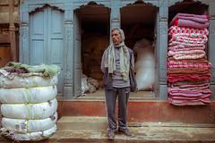 Kathmandu (Gregorian82) Tags: nepal streetphotography kathmandu sonyrx100 prayfornepal