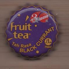 Indonesia F (14).jpg (danielcoronas10) Tags: 3 800080 as0ps128 black currant fruit halal rasa sosro tea teh crpsn034