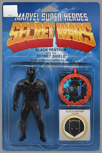 "Secret_Wars_Battleworld_1_Christopher_Action_Figure_Variant • <a style=""font-size:0.8em;"" href=""http://www.flickr.com/photos/118682276@N08/17081851287/"" target=""_blank"">View on Flickr</a>"