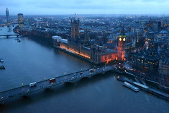 River Thames (Crushableoooooo) Tags: england london zeiss sony carl fe touristattractions 1635 sonya7