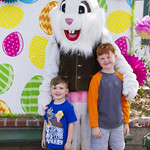 "Alpine Easter Bunny • <a style=""font-size:0.8em;"" href=""http://www.flickr.com/photos/52876033@N08/17090965661/"" target=""_blank"">View on Flickr</a>"