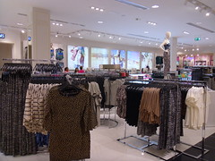 f21_dcc_opening (60)