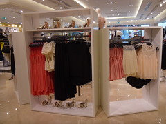 f21_dcc_opening (79)