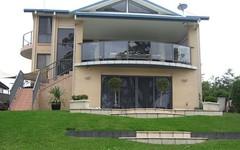 65 Dobell Drive, Wangi Wangi NSW