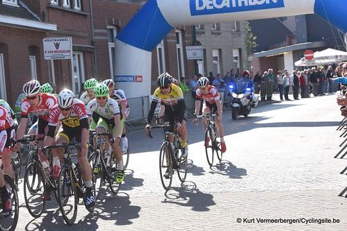 1000 euro race (103)