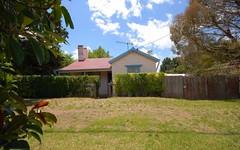 52 Cowper Street, Braidwood NSW