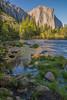 El Cap Valley View (murali_n) Tags: elcapitan mercedriver yosemitenp gatesofthevalley