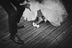 Wedding (siebe ) Tags: wedding holland netherlands dutch groom bride shoes couple bruiloft 2015 bruidspaar weddingshoes trouwreportage bruidsfotografie trouwschoenen bruidsfoto siebebaardafotografie wwwmooietrouwreportagesnl