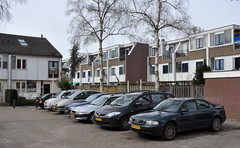 2011 Eindhoven 01069 (porochelt) Tags: nederland eindhoven noordbrabant nijenrode gestel 731genderbeemdw genderbeemd