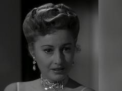 unnamed (annacarvergay) Tags: necklace earrings namethatfilm unnamed choker 1953 barbarastanwyck douglassirk