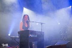 Jeanette Berger  Titouan Rimbault (Le Silex) Tags: festival la concert blues note soul silex chanson jeanette rythm garon berger auxerre smac avantpremire