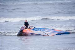 GWA Windsurf Cup Norderney - Tag 1 (Choppy Water GmbH) Tags: white strand norderney insel windsurfing volleyball sands sonne langer mller sonnenschein matthes windsurfen assmussen choppywatergmbh wwwmoritzbeckde