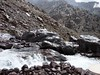 "05.2015 Marokko_Toubkal summit & desert adventure (124) • <a style=""font-size:0.8em;"" href=""http://www.flickr.com/photos/116186162@N02/18205687020/"" target=""_blank"">View on Flickr</a>"