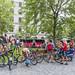 world naked bike ride montreal 24