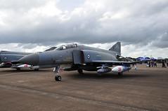 Riat 16 (phantom ocu) Tags: greek fighter airshow phantom aias niners riat mcdonnelldouglas f4e 339 royalinternationalairtatoo 339sqn