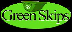 Green Skips 13A Bessemer Street Blacktown NSW 2148 1300 996 900 https://t.co/sOigB4B17N (Green Skips) Tags: skip bins western sydney blacktown hire rubbish removal