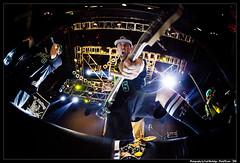 NE-Last-Words-HOB-June-2016-016 (Fred Morledge) Tags: ne last words houseofblues lasvegas 2016 photofm vegas photographer professional concert photography rock rockroll metal heavy