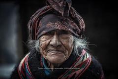 Tupe Mr-7649 (Banco de Imgenes Per) Tags: tupe yauyos tradicin costumbre cultura lima huancaya nios retrato gente sierra per peruvian herranza mujer matriarcado usanza creencia leyenda historia pasado aiza tejido hermanas lea cocina abuela