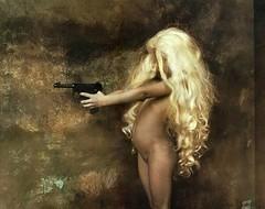 1464445168 (JIMME HANE AHMMED) Tags: jimmehaneahmmed kate labu ali photographar beautifull nice nud