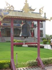 IMG_2461 (Sasha India) Tags: india buddhism karnataka indien hindistan buddhismus 印度 भारत littletibet הודו 인도 இந்தியா الهند буддизм هندوستان индия ινδία індія карнатака հնդկաստան אינדיע อินเดีย ભારત ინდოეთში