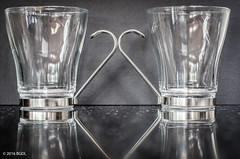 Doubled Up! (BGDL) Tags: kitchen glass cups weeklytheme niftyfifty nikond7000 startswiththeletterd bgdl afsnikkor50mm118g flickrlounge lightroomcc