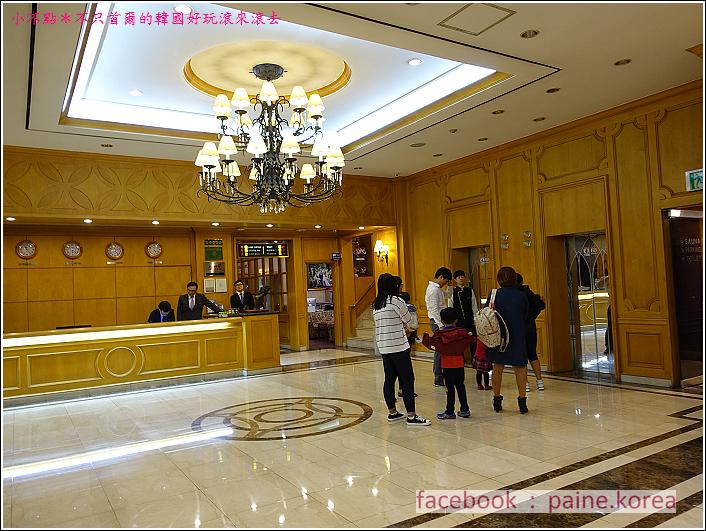 晉州東邦酒店 (15).JPG