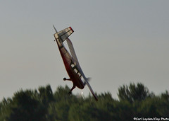 TopGun_2016_day5-8 (ClayPhotoNL) Tags: plane model sale rc fte