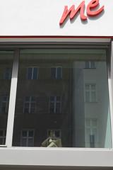 me gallery, Berlin  _DSC7295-102ND800 (horstg1) Tags: berlin art gallery typo