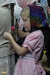 """Commemoration Day of the Smolensk Icon of the Mother of God """"Hodegetria"""" / Праздник иконы Пресвятой Богородицы Смоленской Одигитрии (54)"""