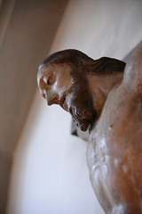Pfarrkirche Frastanz Hl Sulpitius (Katholische Kirche Vorarlberg) Tags: christus