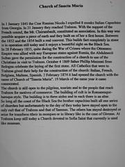Trabzon_Turkey (23) (Sasha India) Tags: turkey tour türkiye turquie törökország türkei gira trabzon turquía 遊 wisata トルコ wycieczka turcja سفر 土耳其 подорож טורקיה путешествия турция 터키 turki ツアー путешествие ตุรกี تركيا סיור ترکیه мандри τουρκία подорожі جولة περιοδεία துருக்கி তুরস্ক туреччина टर्की ترابزون การท่องเที่ยว दौरा طرابزون 트라브존 თურქეთში трабзон ტური հնդկահավ সফর சுற்றுப்பயணம் շրջագայություն ਤਰਾਬਜ਼ੋਨ טרבזון ترابزۆن トラブゾン