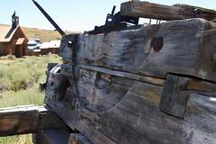 IMG_2497 (philip.langelier) Tags: yosemite ghosttown bodie tamron goldrush xsi tamron2875mm canonxsi