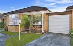 4/3-5 Oaks Avenue, Long Jetty NSW
