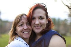 Lisa and Tash copy copy (danz2007) Tags: amherst nh lisa tasha natasha tashlisa lisaandtash