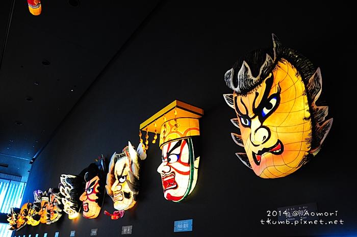2014青森睡魔館18.jpg