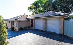 36A Walford St, Wallsend NSW