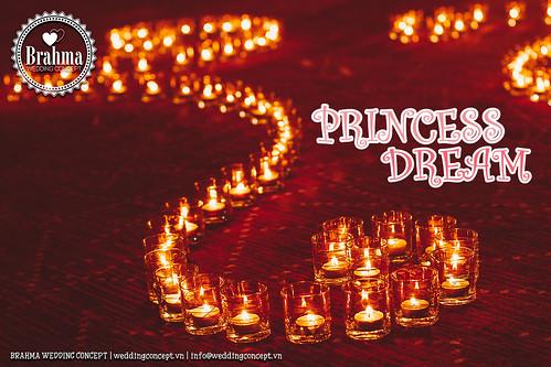 Braham-Wedding-Concept-Portfolio-Princess-Dream-1920x1280-34