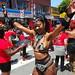 38 Sistas-Wit-Style SF Carnaval Parade 2016 29